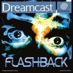 Flashback Dreamcast [PAL]