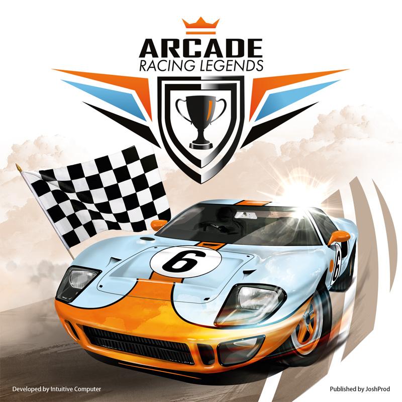 Jaquette-ARL-Dreamcast-PAL.jpg