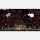 Screenshot Wallachia: Reign of Dracula Nintendo Switch EUR
